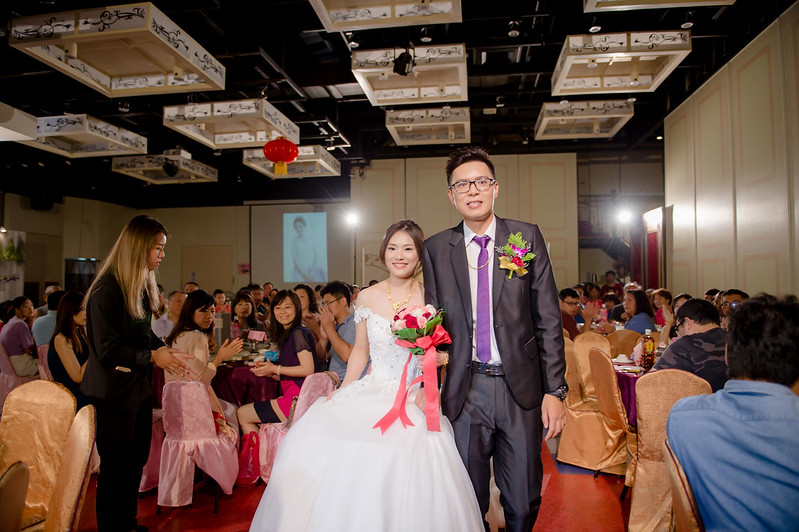 健榮&哲欣-wedding513