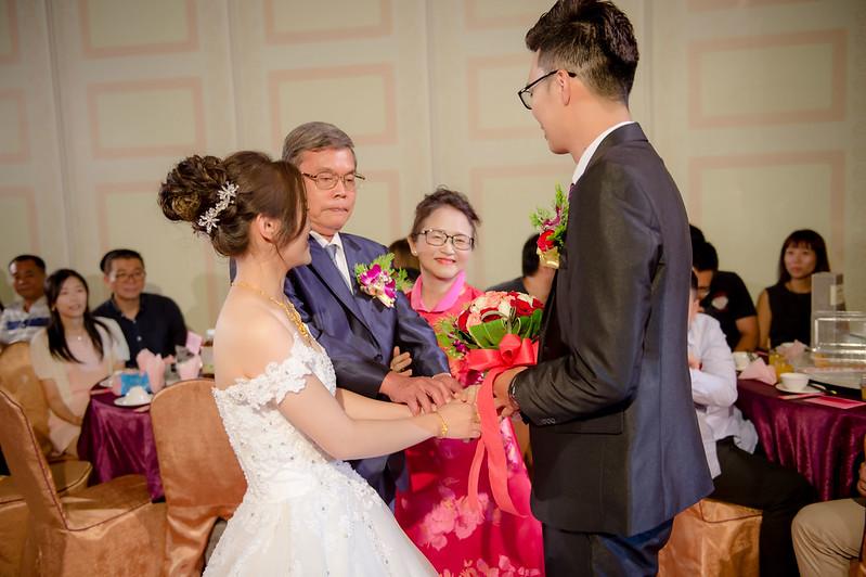 健榮&哲欣-wedding502