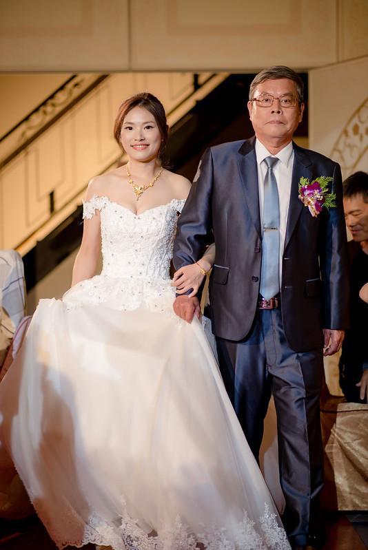 健榮&哲欣-wedding483