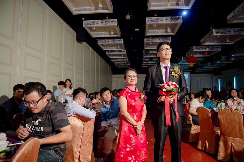 健榮&哲欣-wedding478
