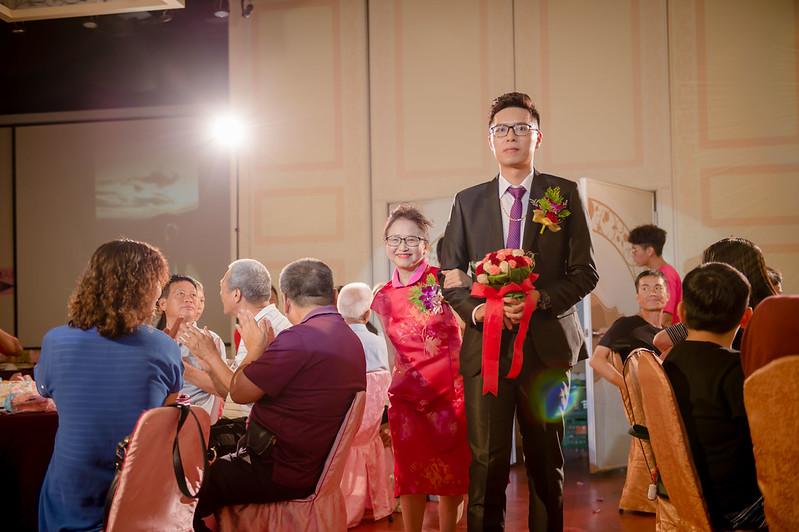 健榮&哲欣-wedding470