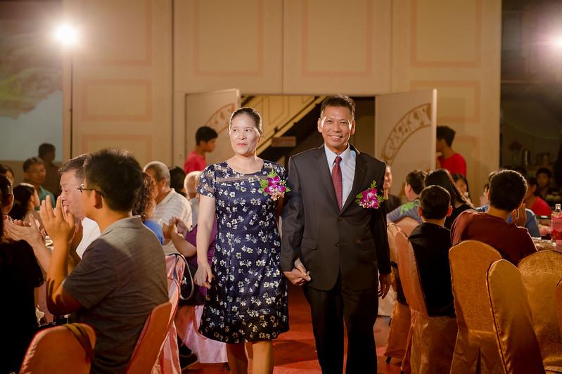 健榮&哲欣-wedding462