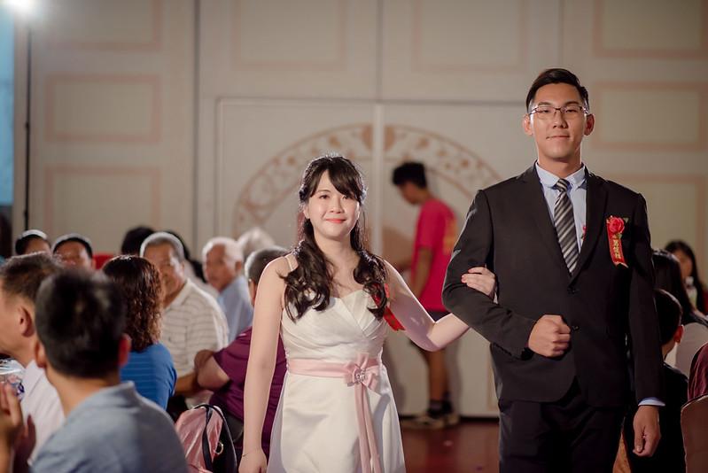 健榮&哲欣-wedding455