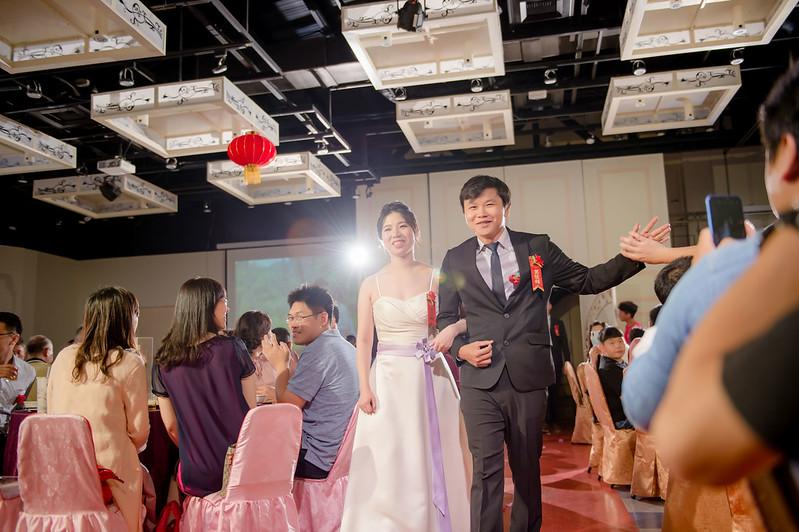 健榮&哲欣-wedding451