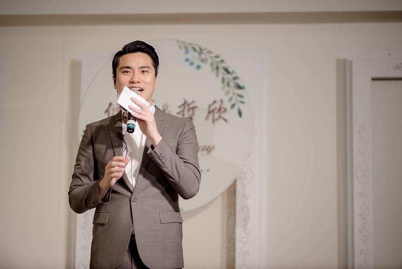 健榮&哲欣-wedding439