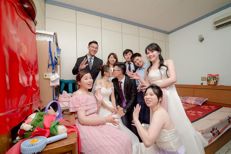 健榮&哲欣-wedding346