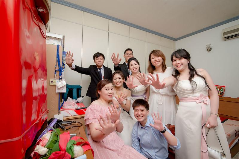 健榮&哲欣-wedding339