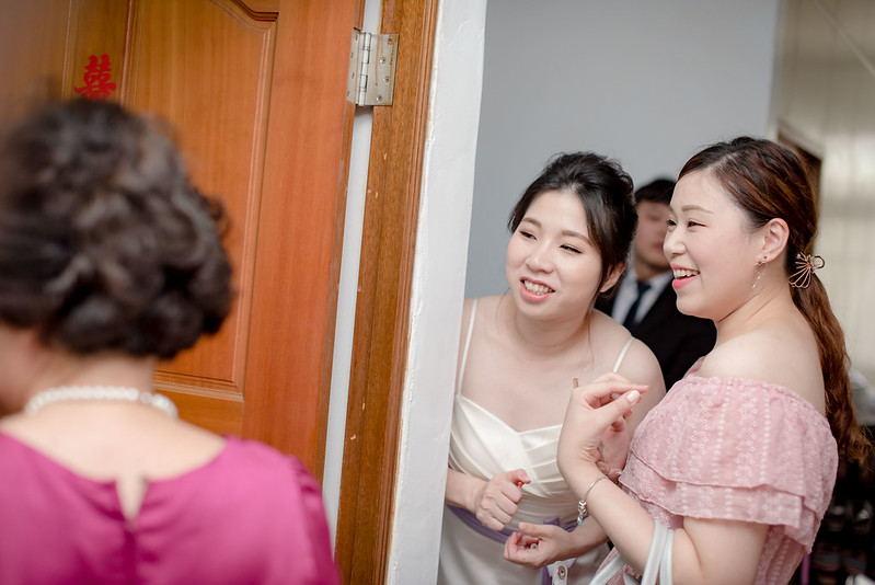 健榮&哲欣-wedding322