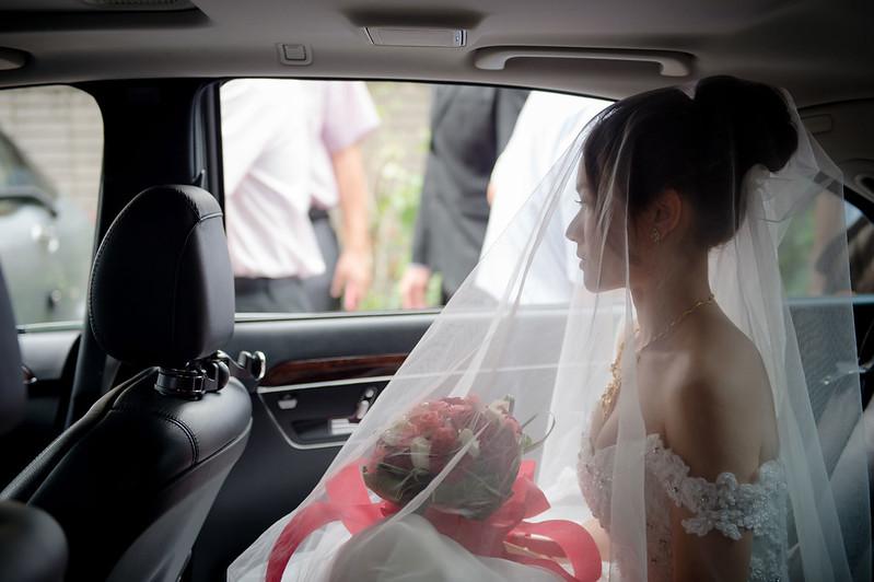 健榮&哲欣-wedding249