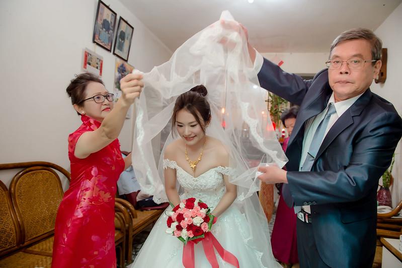 健榮&哲欣-wedding235