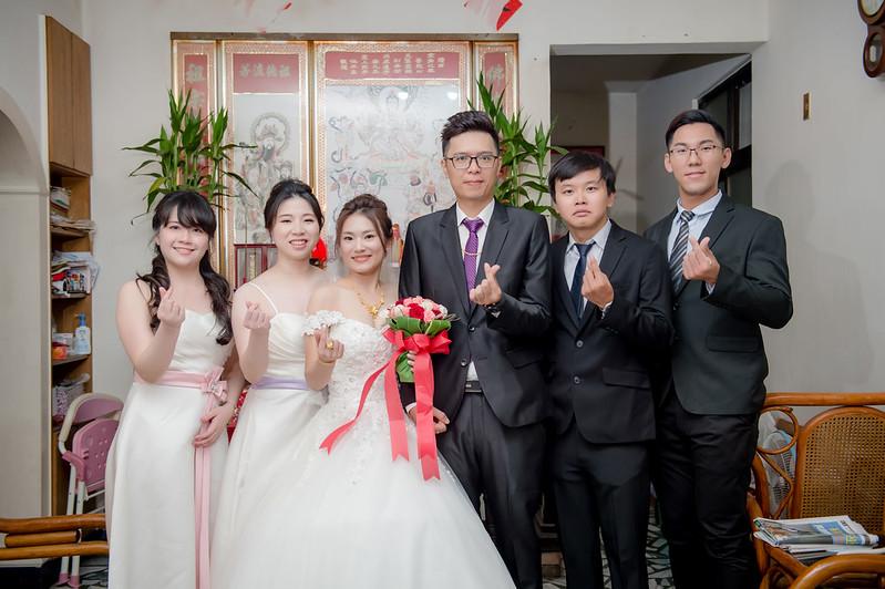 健榮&哲欣-wedding205