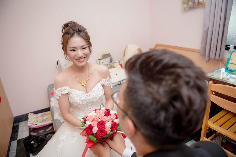健榮&哲欣-wedding172