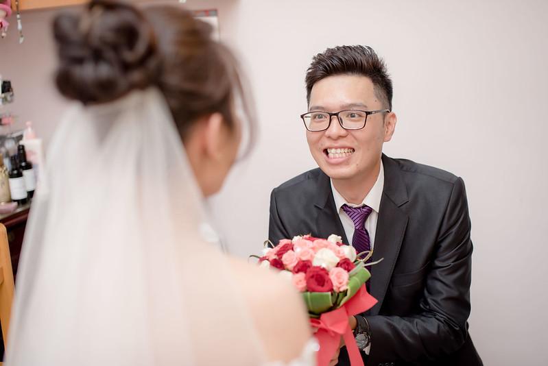 健榮&哲欣-wedding170