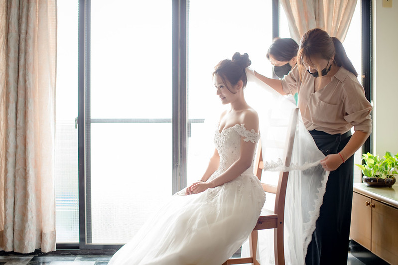 健榮&哲欣-wedding023