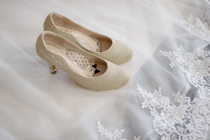 健榮&哲欣-wedding002