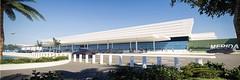 N MID 006 (Leo2C-MID) Tags: mérida yucatán aeropuerto hht