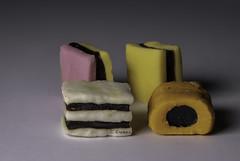 Haribo (stefanendres) Tags: de canon eos colorado nahaufnahme naschen focusstacking 90d macro sweets haribo