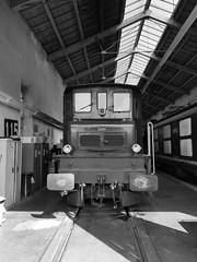 huawei mate 20 pro estate 2019 #100 (train_spotting) Tags: luino ave associazioneverbanoexpress sbb sbbcffffs ae4710987 slm bbc mfo saas streetrailphotography huaweimate20pro huawei