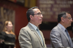 SESIÓN NO. 651 DEL PLENO DE LA ASAMBLEA NACIONAL. QUITO, 21 DE ENERO 2020. (Asamblea Nacional del Ecuador) Tags: amarilla asambleanacional asambleaecuador sesióndelpleno sesión pleno 651