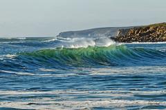 Vagues_Lervily - 2 (marcaud29) Tags: vague wave lervily esquibien