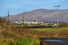 (Zak355) Tags: rothesay bute isleofbute scotland scottish ballochgoy