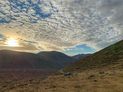 Photo of The Mournes