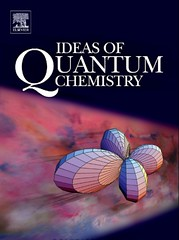 Ideas of quantum chemistry (smallpocketlibrary) Tags: free book bookspdf pdf medicine psychology ebook booksmedicine nutrition cosmos universe science physics technology astronomy neurology surgery anatomy biology chemistry mathematics university infographic picture photography animal wildlife fitness insects amazing wonderful incredibility beauty awesome nature smallpocketlibrary