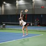 """Starptautiskās ITF pasaules tenisa tūres sacensības sievietēm """"Liepaja Open"""" 2.diena. Foto: Mārtiņš Vējš / 2nd day of ITF Women"""