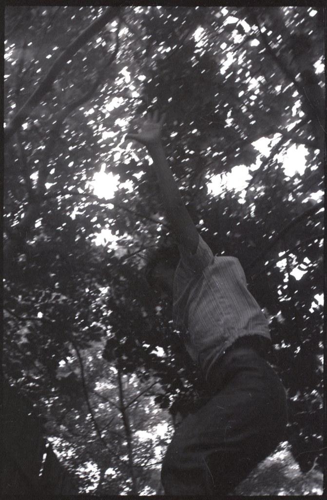 фото: Пацаны - Около 1965 AGFA ISOPAN ISS K64-65 35mm FS6400 [Щербина Александр Валерьевич]