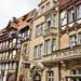 DSC07255.jpeg - Braunschweig