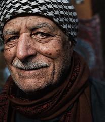 Street Portrait (Portraits By Karim) Tags: photographer portrait professional portraits portraitsbykarim egypt egyptian artistic art aging cairo face faces man