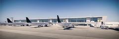 N MID 003 (Leo2C-MID) Tags: mérida yucatán aeropuerto hht