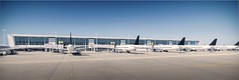 N MID 001 (Leo2C-MID) Tags: mérida yucatán aeropuerto hht