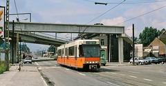 6145 89 (brossel 8260) Tags: belgique tram sncv hainaut