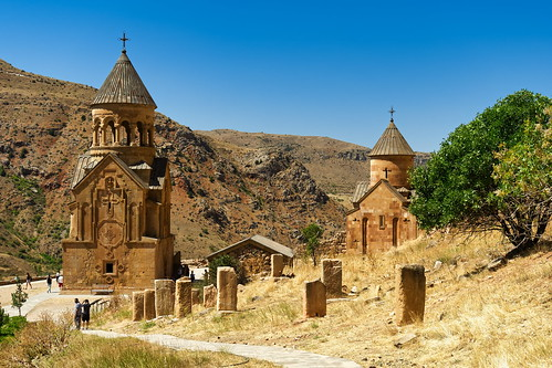 Armenia 29 ©  Alexxx Malev