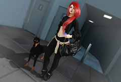 style 508 ❤️ (CreationEpic) Tags: fabia scandalize treschic lsr ddl gift groupgift free event bag gifthair