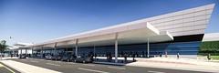 N MID 007 (Leo2C-MID) Tags: mérida yucatán aeropuerto hht