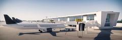 N MID 005 (Leo2C-MID) Tags: mérida yucatán aeropuerto hht