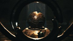 Star Wars: Jedi Fallen Order (Raffu42) Tags: starwarsjedifallenorder respawn photomode virtualphotography geforce reshade pc