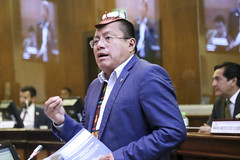 SESIÓN NO. 651 DEL PLENO DE LA ASAMBLEA NACIONAL. QUITO, 21 DE ENERO 2020. (Asamblea Nacional del Ecuador) Tags: sesióndelpleno sesión pleno 651 asambleanacional asambleaecuador