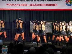 Landesmeisterschaft 2020 (Glindower Carneval Club) Tags: fasching karneval glindower party club carneval gcc landesmeister glindow landesmeisterschaft