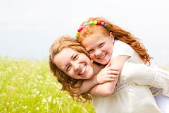 Mom and Daughter Having Fun in the field. Foces on eyes. (Pathways Real Life Recovery) Tags: beautiful caucasian cheerful child childhood cute dandelion daughter day family female field flower friend friendship fun girl grass green happiness happy kid lady laugh laughter life little mom mother outside parent parenting park people play playful portrait pretty single small smile summer throw throwing togetherness toss tossing two woman young