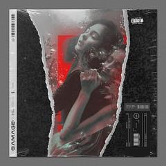 Cover_03 (76Studio) Tags: graphicdesign ident logo coverdesign brand album song