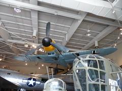 P1330102 (IanTongUK) Tags: german bf109 messerschmitt worldwar2 savannah