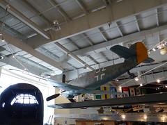 P1330094 (IanTongUK) Tags: german bf109 messerschmitt worldwar2 savannah