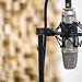 Mic Recording Record Sound Edited 2020