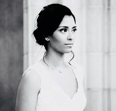 PORTRAIT in BLACK and WHITE, ACA PHOTO (alexanderrmarkovic) Tags: portraitinblackandwhite acaphoto woman bestportraitsaoi