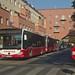2018-07-31 AT Wien 19 Döbling, 12.-Februar-Platz, Karl-Marx-Hof, Gschwindl 6707 Linie S45