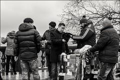 17dri0434 (dmitryzhkov) Tags: urban city everyday public place outdoor life human social stranger documentary photojournalism candid street dmitryryzhkov moscow russia streetphotography people man mankind humanity bw blackandwhite monochrome