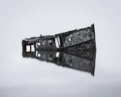 For Sale (michaelclarke_photography) Tags: pinmill suffolk ipswich river orwell seascape boats fuji fujifilm xt1